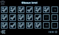 G-Jump screenshot 3/6