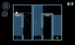 G-Jump screenshot 4/6