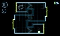 G-Jump screenshot 5/6