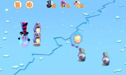 Penguins of brain screenshot 4/4