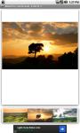 Beautiful Landscapes Volume 2 screenshot 1/3