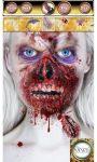 Zombie Your Face screenshot 2/3