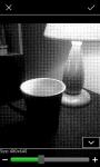one bit pixels screenshot 6/6
