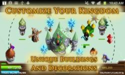 Empire Builder: PK screenshot 4/5