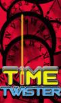 Time Twister – Free screenshot 1/6