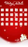Advent 2013 - Unnützes Wissen screenshot 1/3