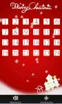 Advent 2013 - Unnützes Wissen screenshot 3/3