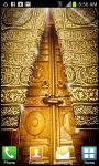 Islamic Live Wallpaper 2014 screenshot 4/6