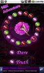 Sex Game New screenshot 1/3