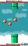 Flappy Bird Crusher - Free screenshot 4/4