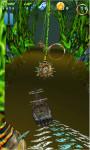 River Racing 3D Free screenshot 4/4