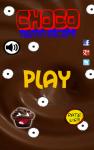 Choco muffin escape screenshot 1/4