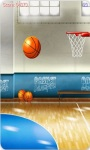 Basketball Collection 2014 screenshot 2/3