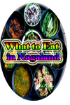 What to Eat in Nagaland screenshot 1/3