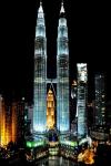 Kuala Lumpur city screenshot 3/5