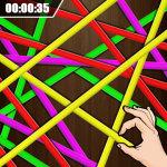 Pick A Wire V2 screenshot 2/3