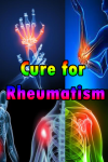 Cure for Rheumatism screenshot 1/3