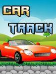 CAR TRACK screenshot 1/5