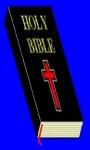 GoodNews Bible screenshot 1/6