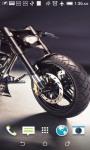 Great Motorbike HD Wallpapers screenshot 1/4