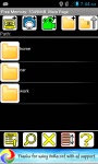 OnRecord Multimedia Recorder screenshot 1/6
