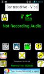 OnRecord Multimedia Recorder screenshot 2/6