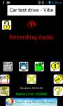 OnRecord Multimedia Recorder screenshot 3/6
