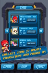 Chibi Great Escape - Special Op screenshot 2/5