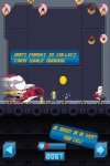 Chibi Great Escape - Special Op screenshot 4/5