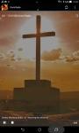 Christian Music Forever Radio screenshot 3/6