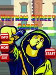 Vietnam Street Gangs screenshot 1/3