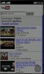 sexy Kelly Rowland screenshot 2/3