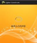Cyber Centrum screenshot 1/5