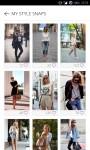 Style Fashion Guide T1 screenshot 4/6