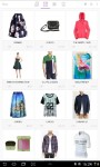 Style Fashion Guide T1 screenshot 5/6