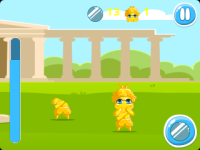 Greek Hit screenshot 4/4