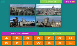 4Pics1Word screenshot 6/6