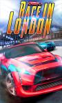 RACE IN LONDON screenshot 1/1