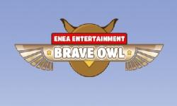 Brave Owls screenshot 4/6