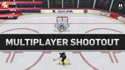 NHL 2K real screenshot 5/6