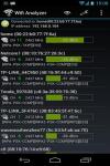Wifi  Hacker  screenshot 1/2