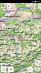 OsmAnd Mappe e Navigazione veritable screenshot 1/6