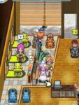 Sally's Salon screenshot 1/1