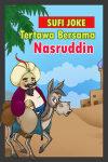 Sufi Joke - Tertawa Bersama Nasruddin screenshot 1/1
