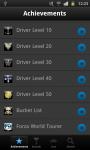 Forza 4 simple guide screenshot 1/2