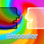 Emocolor screenshot 1/3