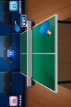 Cool PingPong Gold screenshot 4/5