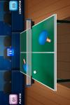 Cool PingPong Gold screenshot 5/5
