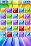 Block Struggle Free screenshot 3/5