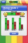 Block Struggle Free screenshot 4/5